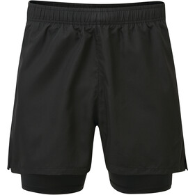 Dare 2b Recreate Shorts Herrer, black
